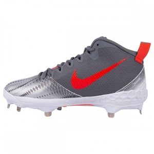 14d629142 Nike Shoes - Nike Force Zoom Trout 5 Pro Baseball Cleats